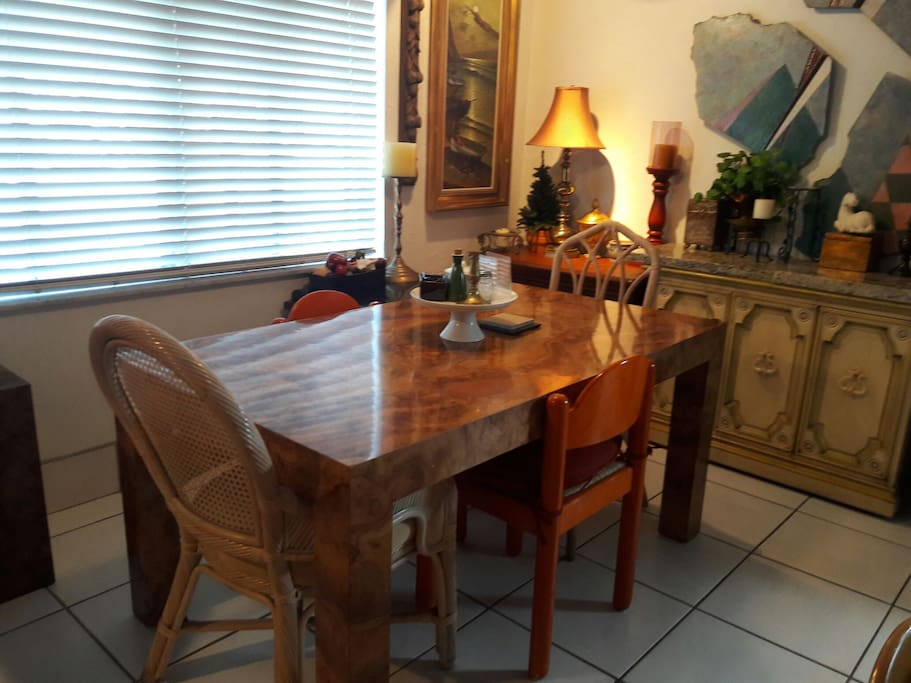 2 Bedroom Furnished Apartment Full Kitchen 317 1 Apartments For Rent In Pompano Beach Florida