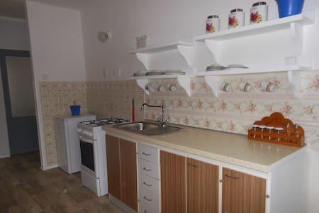 Guest House Blanka - Dalečín