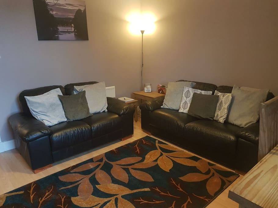 Flats Rooms To Rent In Inverness