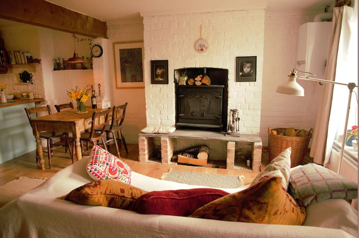 Tamar Valley Getaway on Rose Hill - Sleeps 6
