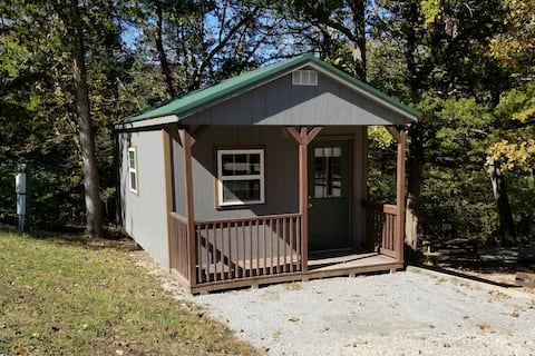 SonLight Campground & Cabins #1