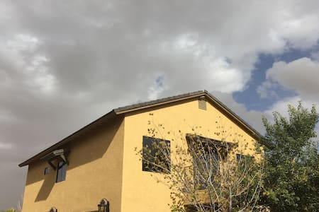 Private Casita in lovely 1 acre property - Queen Creek