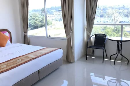 Fully renovated apartment best trendy apartment