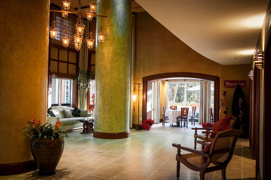 Main Lobby2