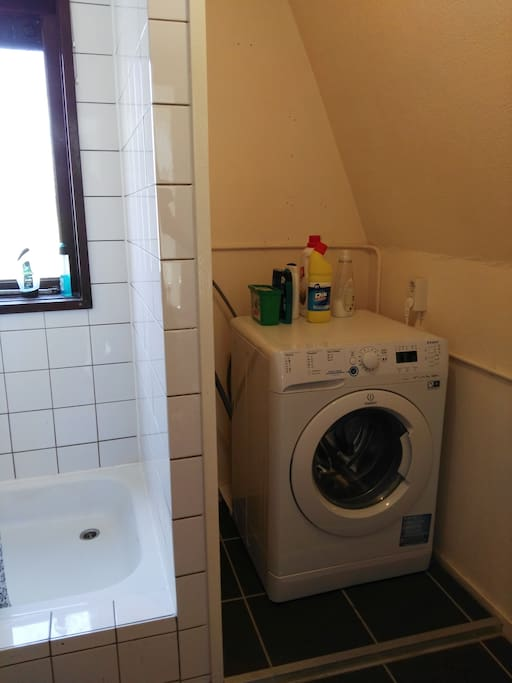 Room To Rent In Delft