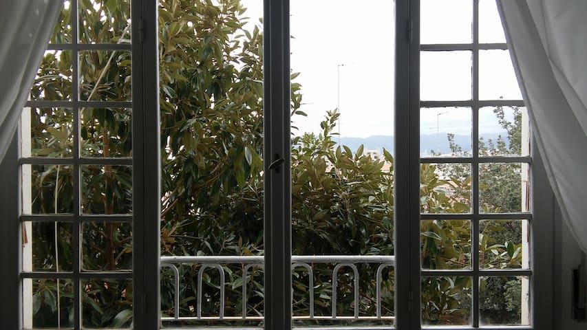 Casa Magnolia - Savona - Apartment