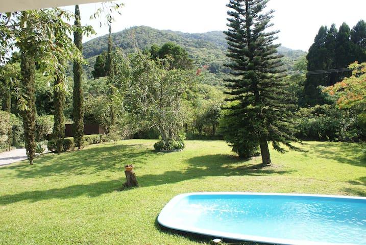 Sitio Maria Guilhermina