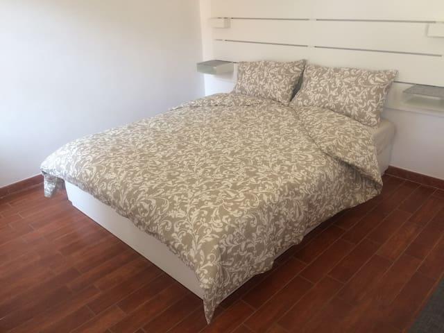 Mini appartamento Massafra