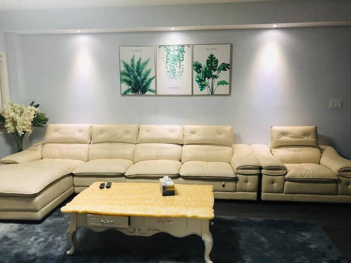 Modern & New  Double room in Vaughan
