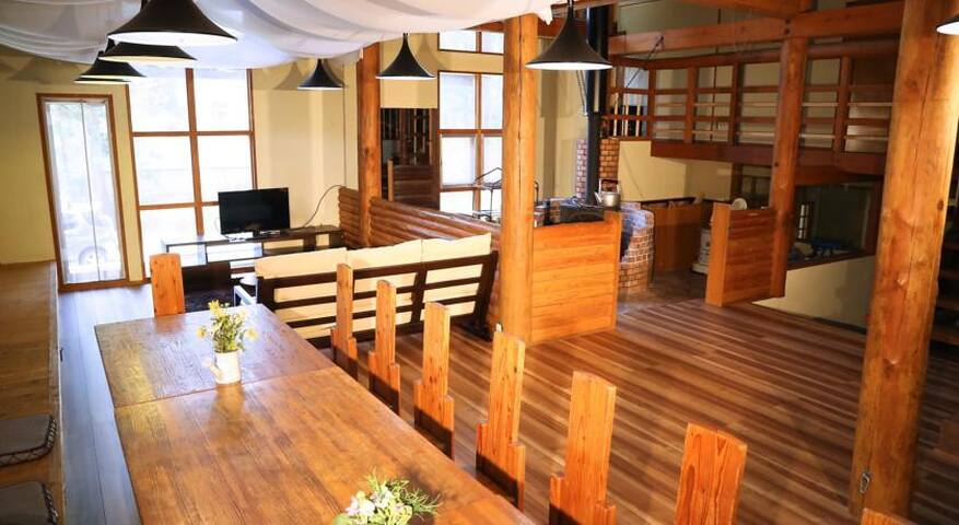 Lodge Cucuru | 201 | - Hakuba - House
