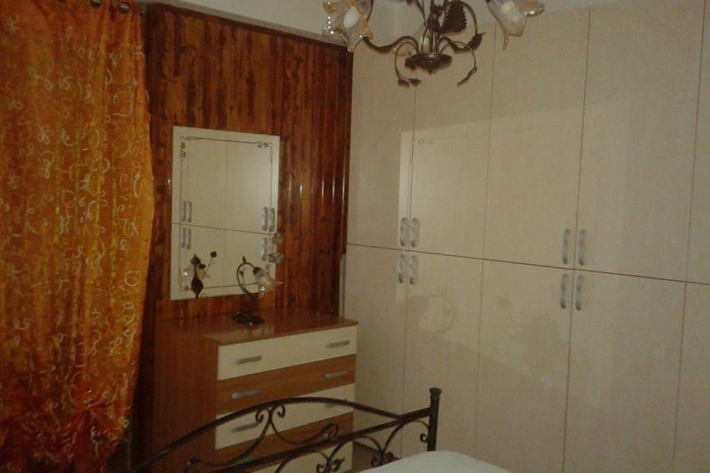 Bilocale a 8 km dal mare appartamenti in affitto a san - Bagno delio san mauro a mare ...