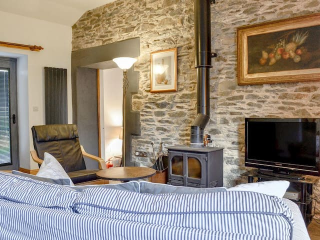 Fell View Cottage (UK1215)