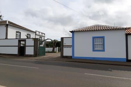 CASA DE SANTA CATARINA 2