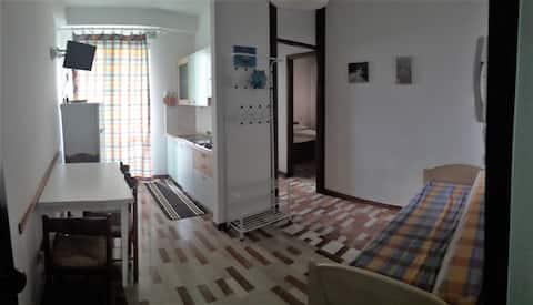 Casa Adriana - Appartamento a Caorle #4