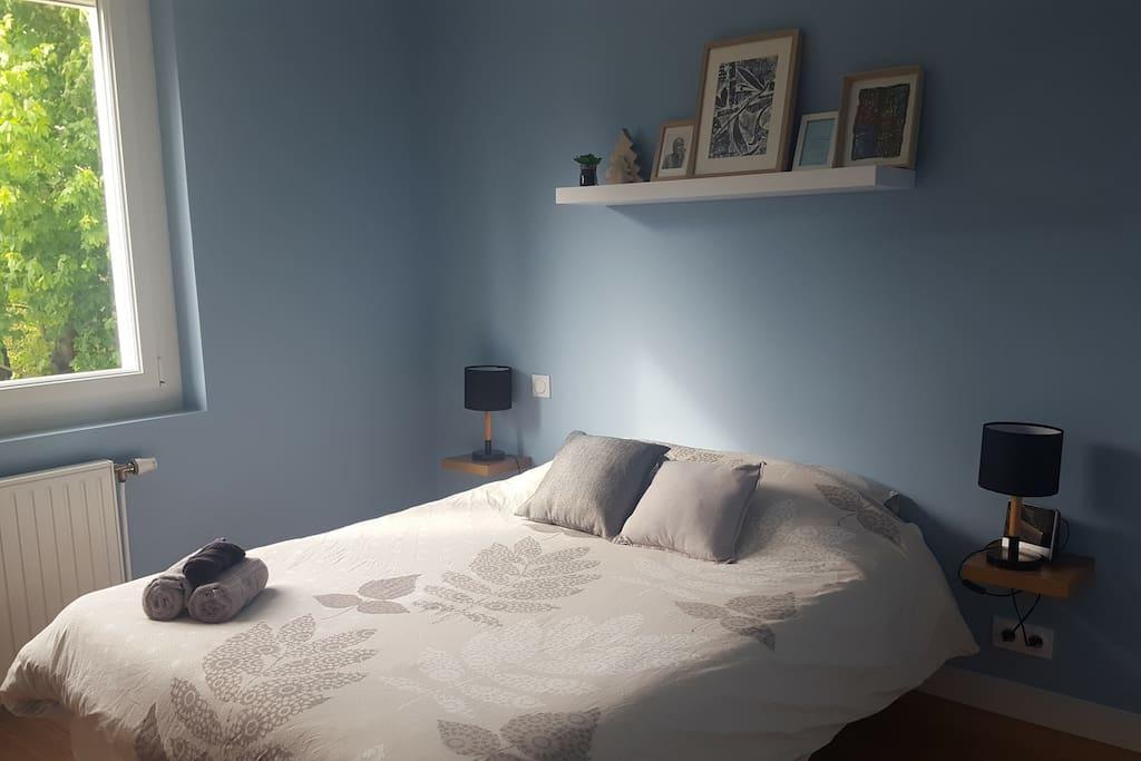 chambre louer poitiers proche gare maisons louer poitiers aquitaine limousin poitou. Black Bedroom Furniture Sets. Home Design Ideas