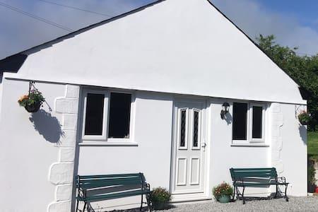 Sleepy Hollow Guest House
