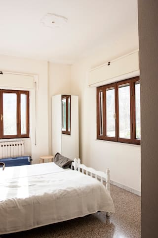 Country House Il Casone: stanza 11 La Mela