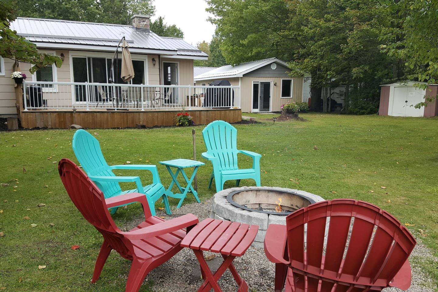 lake simcoe innisfil cottage original vacation beach barrie online rental ontario listing area cottages rentals on