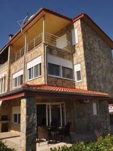 Ferienhaus in Colakli, Side - Çolaklı Belediyesi