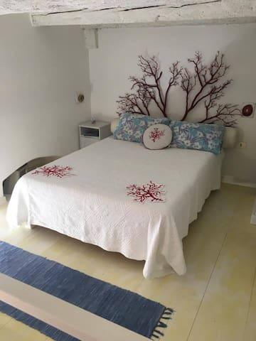 Corallo Tropea - Tropea - Appartement