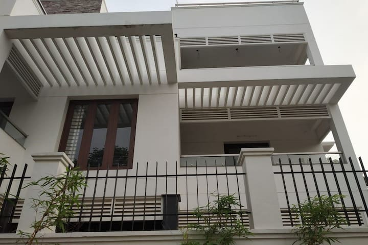 Best Porur Home you can find