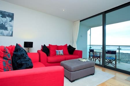 WESTWARD HO! HORIZON VIEW 25 | 2 Bedrooms - Westward Ho!
