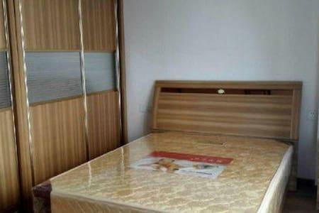 时尚简约干净整洁小房间 - Foshan