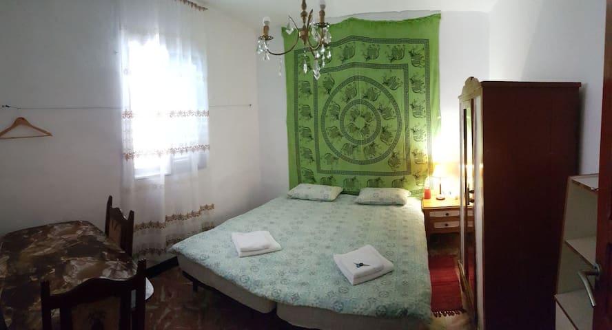 Casa Anna 2 - Icod de los Vinos - Rumah