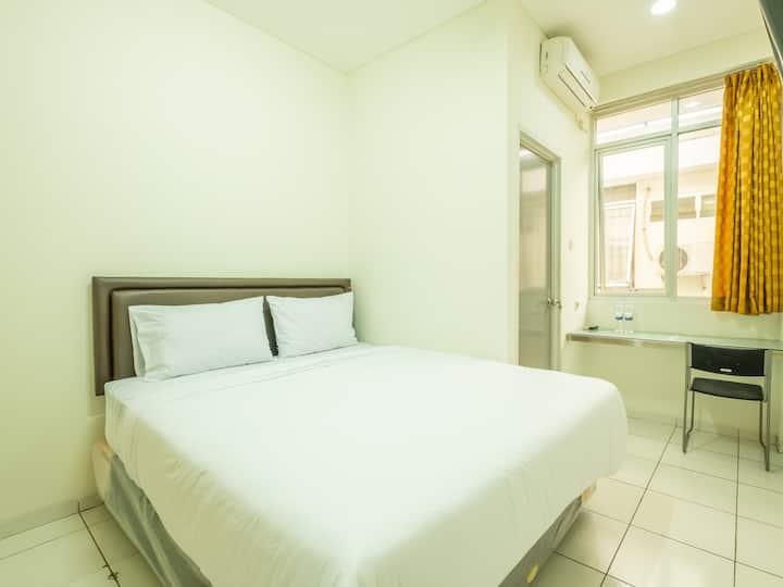 Micasa Residence Pasteur - LOW PRICE