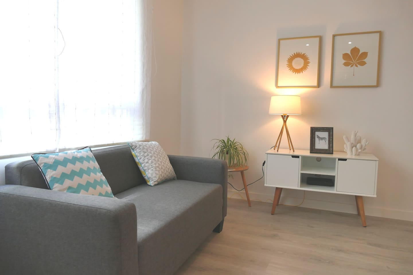 New Apartment Madrid Center Apartments For Rent In Madrid  # Muebles Tirso De Molina