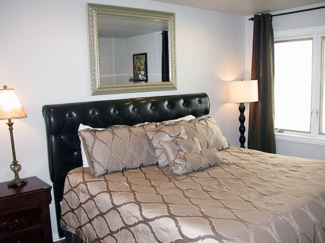 Beaver Creek Condominium - Avon - Apartament