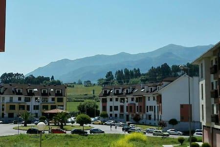 Asturias, Costa de los Dinosaurios