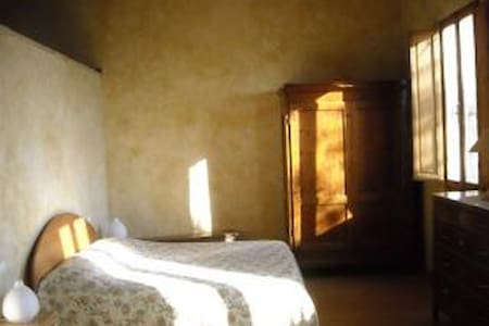Casa al sole - Certaldo - Appartement