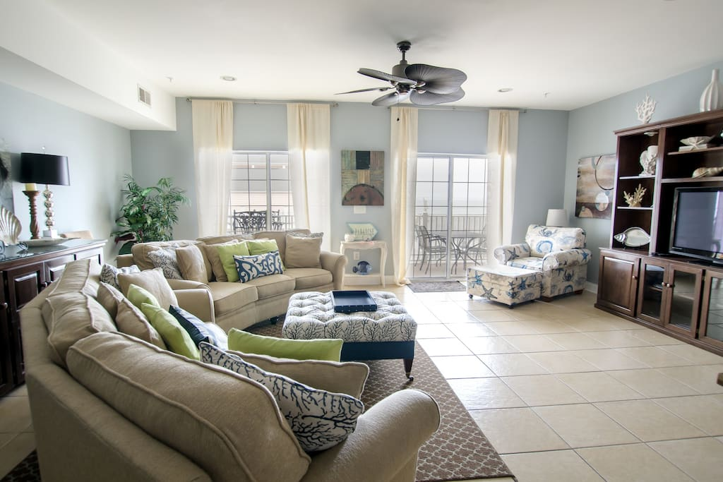 Beautiful Condo 2 Master Suites Ocean View Flats For Rent In North Myrtle Beach South