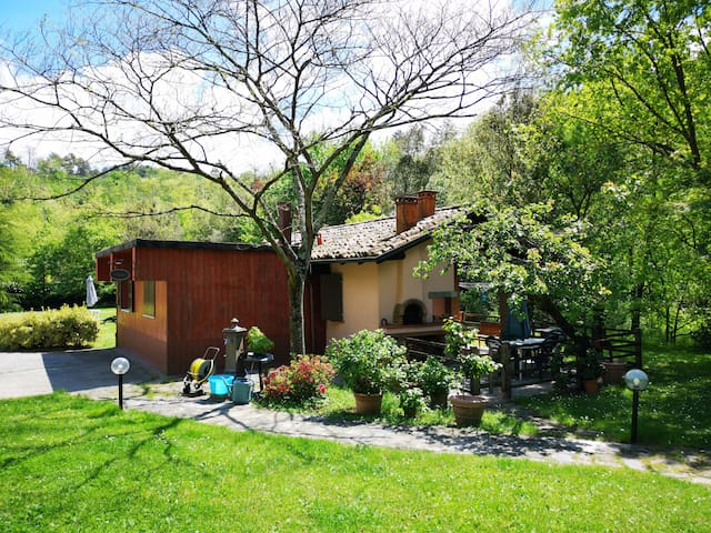I Tre Abeti Holiday House Cinque Terre