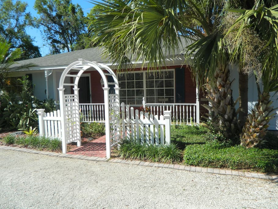 Vero Beach Vacation Houses For Rent