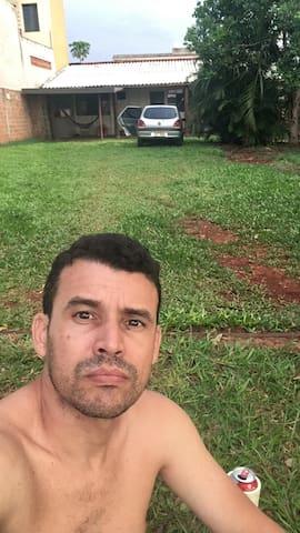 Casa São Roque 3