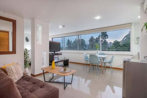 ★INCREDIBLE LOCATION★ Apartment near JMC Airport