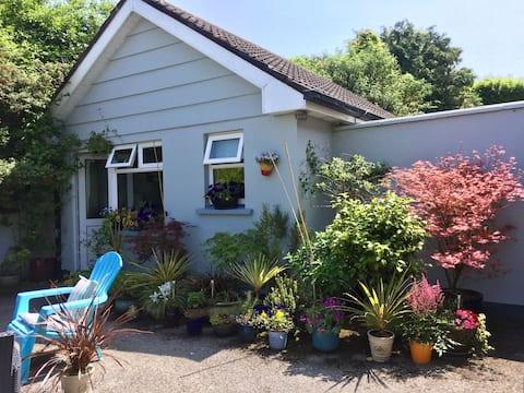 Kinsale Cosy Studio/Tiny House