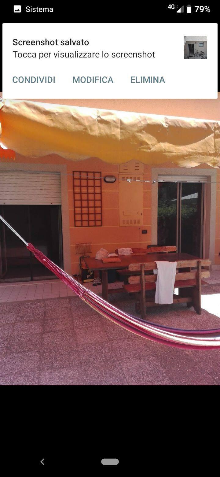 Appartamento 50€ Riccione 2 posti letto 3270151207