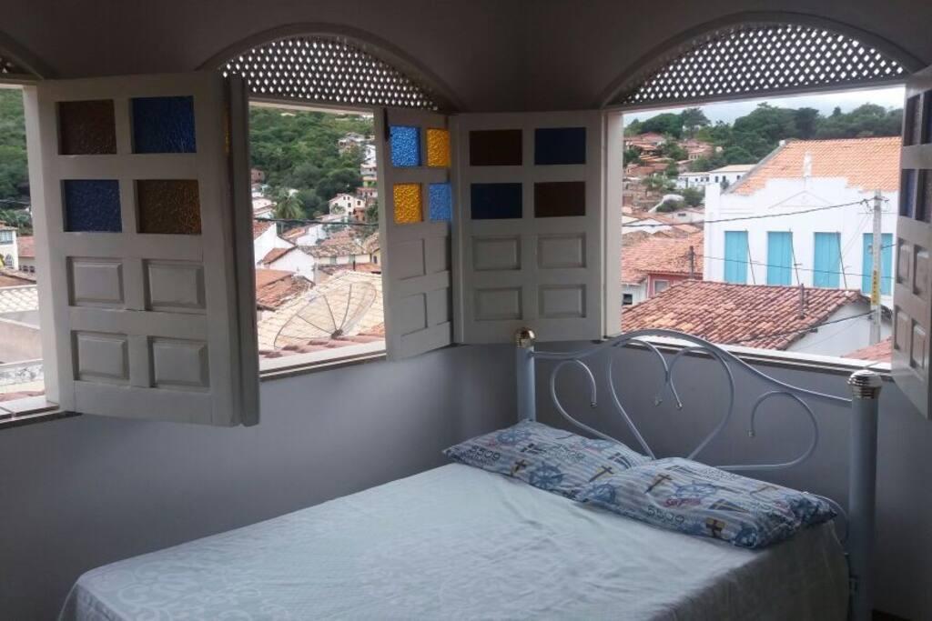 Quartzo Branco - Branco Room (2)