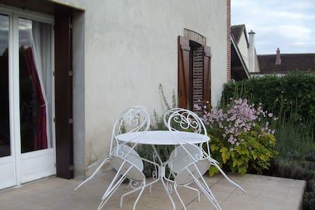 casa nonna