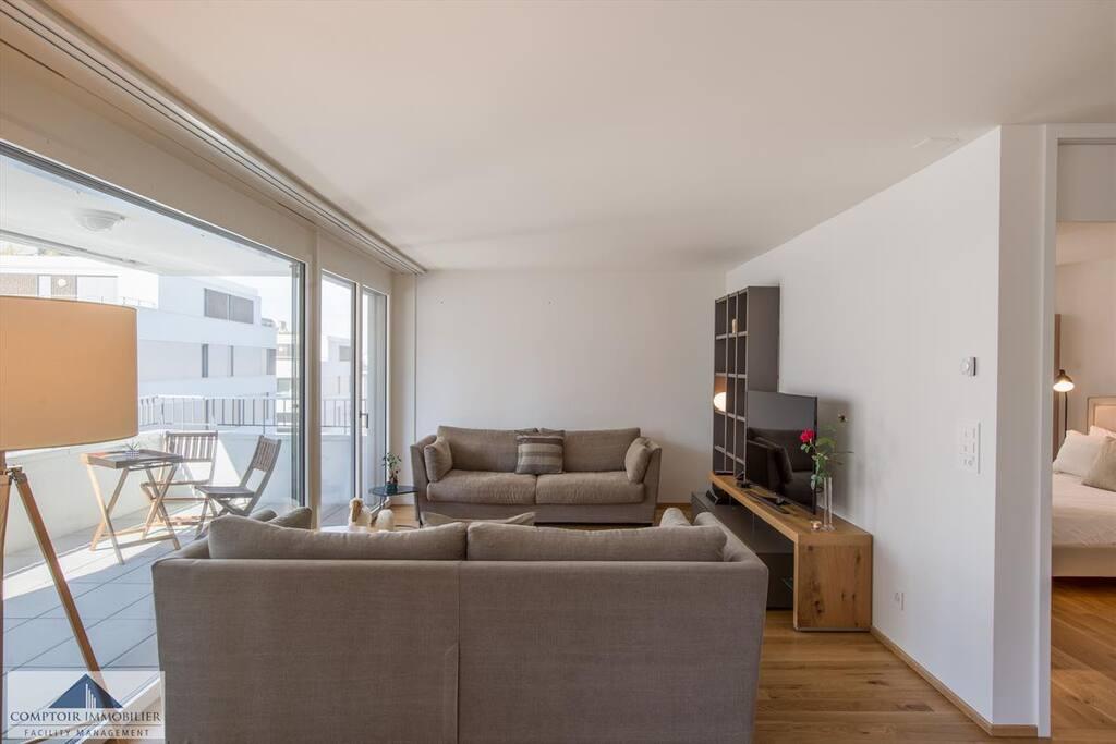 4.43_Résidences Harmony_Living room
