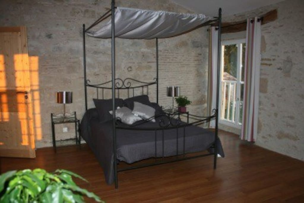 Chambre avec spa piscine sauna maisons louer - Chambre avec jacuzzi privatif languedoc roussillon ...