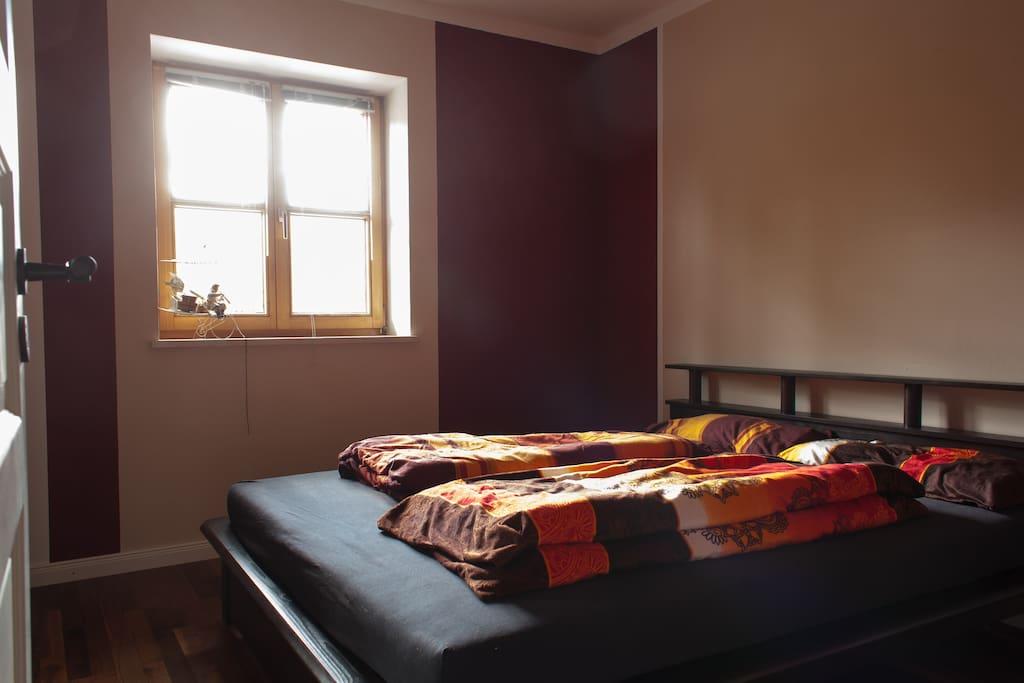 sonnige wohnung s dlich von m nchen apartments zur miete in holzkirchen bayern deutschland. Black Bedroom Furniture Sets. Home Design Ideas