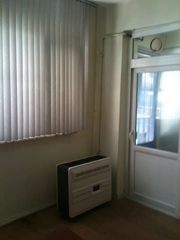 Bahçelievler Şirinevler Rental Home Office - Bahçelievler - Appartement