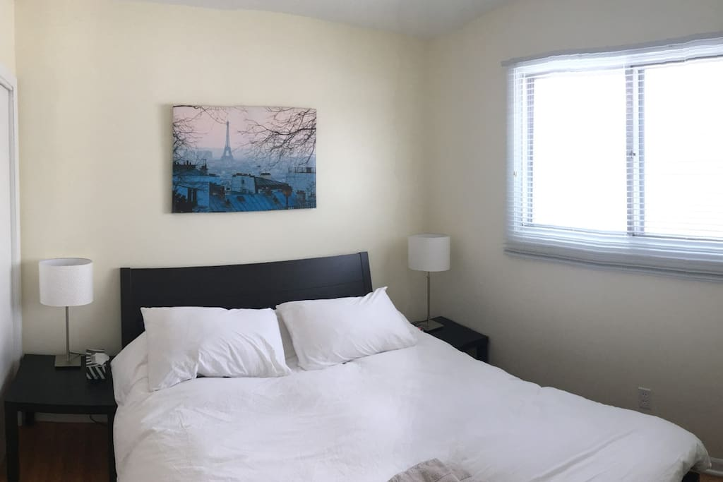 Rent Room In Kingston Ontario