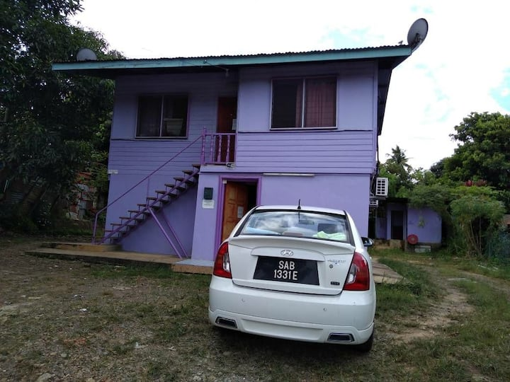 Vacation House for Rent