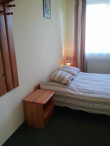 Apartament 3 osobowy  Willa Avanti Zielony Zakątek