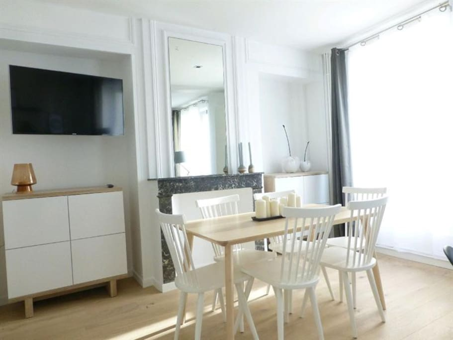 Chambre grand place appartements louer lille hauts for Chambre a louer lille